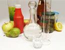 Независимая лаборатория водки