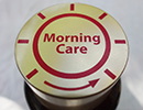 Фото Morning care