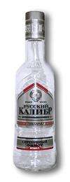 Рейтинг крепкого алкоголя за 2 14 год возглавил Smirnoff